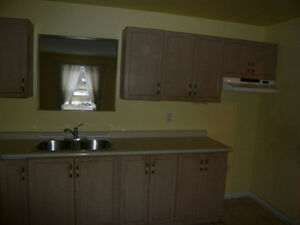 Used Kitchen Cabinets In Good Condition