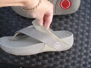 FitFlops Sandals London Ontario image 3