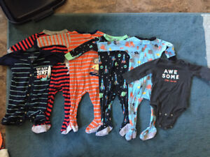 12-18 month Baby clothes