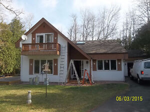 Don Mallais Renovations Cambridge Kitchener Area image 2