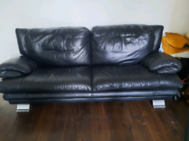 Sofa 2 X 3 seater sofas