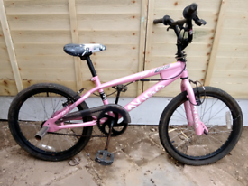 **FREE** Bikes - 1 x ladies, 2 x girls collection wymondham