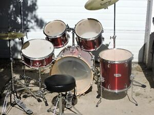 for sale drums