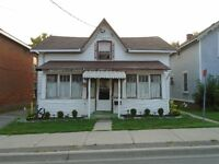 house for sale swap or trade
