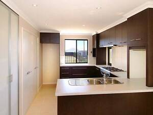 Awesome flattie wanted! :) Dunsborough Busselton Area Preview