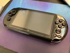 X9 Handheld Console