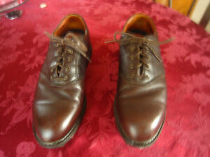 Golf Shoes sz. 10,11,8,8.....-STRATHROY London Ontario image 7