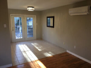 3 Bedroom House for Rent- 15 Minutes to Downtown Halifax