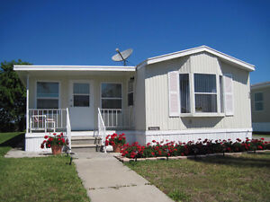 Home for sale or for rent in Okeechobee,Florida