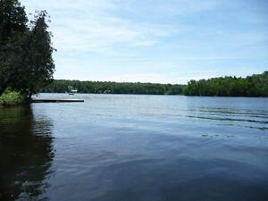 Gunter Lake Cottage Peterborough Peterborough Area image 2