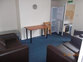 4 bedroom flat in Sandringham Road South Gosforth (SANDR870)