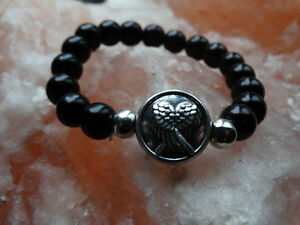stone bracelets jewellery Stratford Kitchener Area image 4