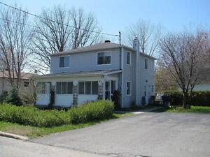 maison à louer secteur gatineau 498 rue watt