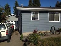 House for Rent in Highglen Area
