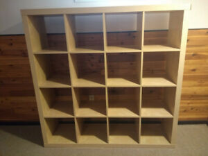 Ikea Storage Unit + Free Delivery