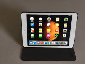 IPAD MINI 2 WI-FI ET LTE CELL 16 GB
