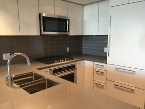 2 Bed 2 Bath Brand New Condo - Coquitlam Town Centre - Windsor