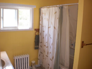 Furnished House for sale - New Price St. John's Newfoundland image 3