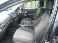 2016 Vauxhall Insignia 1.8 Sri Nav 5dr 5 door Hatchback