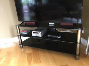 High quality TV table