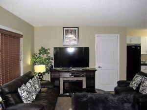 Gr8 view, location, condition, quality and price. Lot of storage Edmonton Edmonton Area image 15