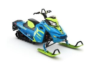Looking for a 137 freeride