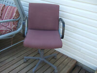 computer chair only $5