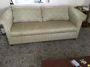 Thomasville 'Riverside' Sofa