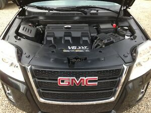 2015 GMC TERRAIN SLE AWD FACTORY WARRANTY UNTIL 2020 Edmonton Edmonton Area image 19