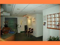 ( HP12 - High Wycombe ) Serviced Offices to Let - £ 200