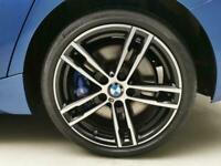 2018 BMW 1 Series 118i [1.5] M Sport Shadow Edition 5dr SAT NAV - HARMAN/KARDON