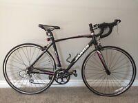Women's Jamis Ventura Sport Road Bike 51cm