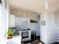 1 bedroom flat in Skyline Apartments, 1 The Causeway, Worthing, BN12