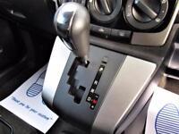 2010 MAZDA 5 2.0 TAKARA 5DR MPV 7 SEATER AUTOMATIC PETROL MPV PETROL