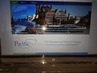 PACIFIC REWARDS VACATION CLUB
