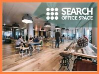 SOHO W1 - Rent an Office in London - Desk Spaces ‎ - Private Office Space To Rent - London