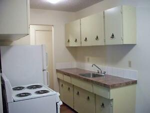 SUNALTA - 1 BEDROOM - GREEN GABLES