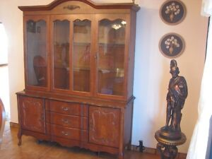 Vente de succession / Estate Sale