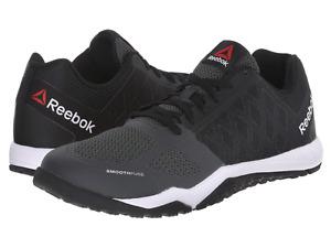 Reebok ROS Workout Training shoe. Men's 10.5