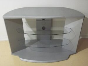 TV Stand  MOVING SALE