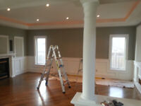 painting/painter/flooring/paint entire house for$1999 best price