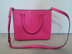 Kate Spade Crossbody or Shoulder bag