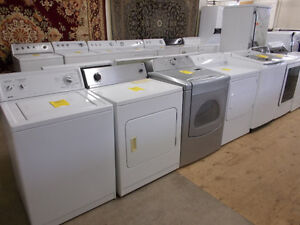 WANT TO PURCHASE!! Inglis, Whirlpool and Kenmore washers.
