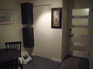 Appartement tout équipé Saguenay Saguenay-Lac-Saint-Jean image 9
