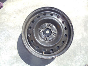 "15"" rims for-sale"