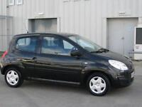 Renault Twingo 1.2 Expression 3 Door