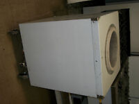 tandoor ovens, made in Canada #TL/NSF approved for USA and CAN