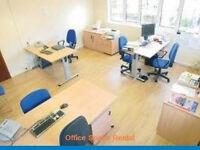 London * Office Rental * ALL SAINTS PASSAGE - PUTNEY-SW18