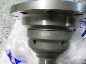 quaife limited slip differential for 1990- 1996 twin turbo 300zx