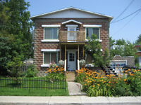 THREEPLEX FOR SALE IN CHOMEDY,LAVAL,YEARLY REVENUE $27600